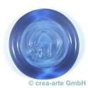 CiM Sapphire Ltd Run
