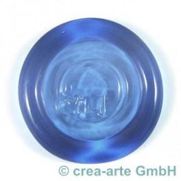 CiM Sapphire Ltd Run 250g_2767