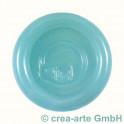 CiM Mint Lozenge Ltd Run