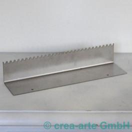 Dornablage für Ofen_2794