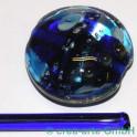 Alabaster bleu anima 5-6mm 1m_2809