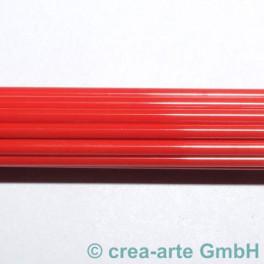 Stringer 100g rosso porpora ch._2810
