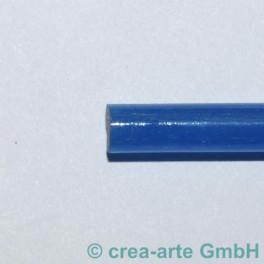 Alabaster turchese sc. 6-7mm 1m_2836