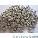 Perle fleur, 200p
