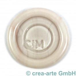 CiM Antique Lace Ltd Run_3112