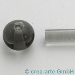 effetre grigio 5-6mm 1m_312