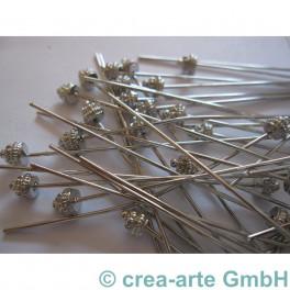 GP Headpin 56x0.9mm 100 St._3235