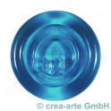 CiM Blue-yah! Ltd Run