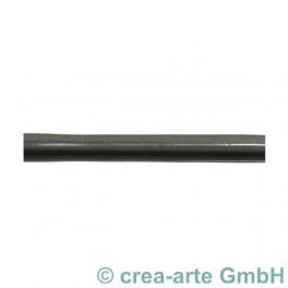 avorio verde petrolio 5-6mm 1m_3387