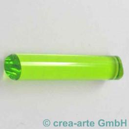 effetre verde erba chiaro 5-6mm 1kg_339
