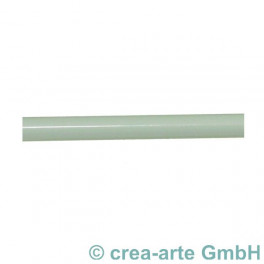 marmo verde 5-6mm 1m_3401