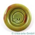 CiM Ogre Ltd Run