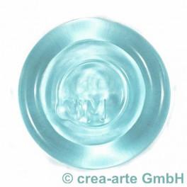 CiM Frost Ltd Run_3507