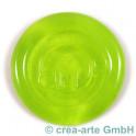 CiM Chartreuse Ltd Run 250g