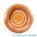 CiM Autumn Ltd Run