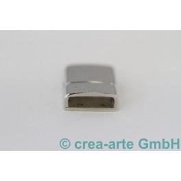 Magnetverschluss 23x17mm glänzend_3736