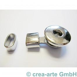 Druckknopf/Chunk Endkappen-Verschluss_3765