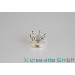Krone Silber_3856