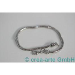 Armband Kette_3859