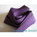 Lycra Band violett