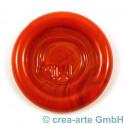 CiM Cinnamon Jelly Ltd Run 250g