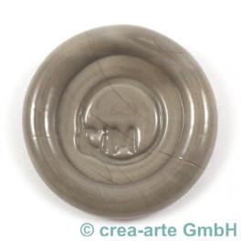 CiM Cobble Stone Ltd Run_3953