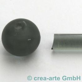 effetre acciaio scuro 5-6mm 1m_40