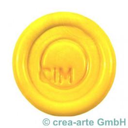 CiM Goldenrod Ltd Run_4091