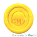 CiM Goldenrod Ltd Run 250g