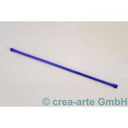 Dichromagic Stringer blau/schwarz_4245