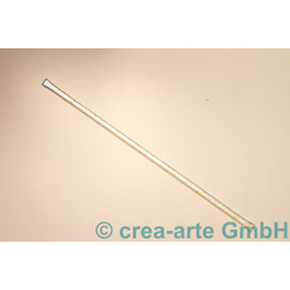 Dichromagic Stringer grün/klar_4253