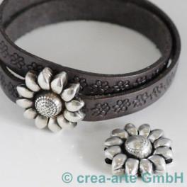 Magnetverschluss Blume_4287