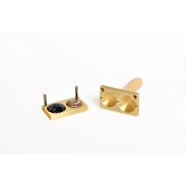 Perlenpresse zwei Linsen 30 und 40mm_4349