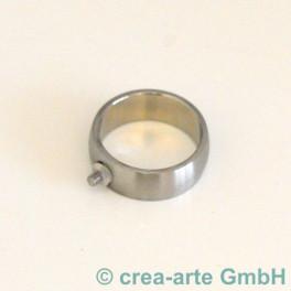 Fingerring 19,5mm, 8mm_4419