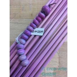 Handmade rosa fuxia EDP 500g_4531