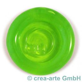 CiM Jelly Bean Ltd Run_4854