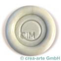 CiM Bone Ltd Run, 250g