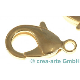 Karabiner 18mm, goldfarbig_4994