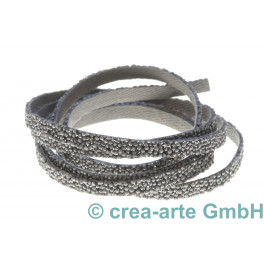 Caviarband, grau_5117