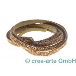 Caviarband, nature_5119