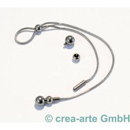 Wechselanhänger für 2 Perlen_5250