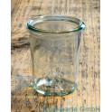 Weckglas 160ml
