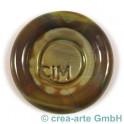 CiM Van Dyke Brown Ltd Run, 1kg_5493