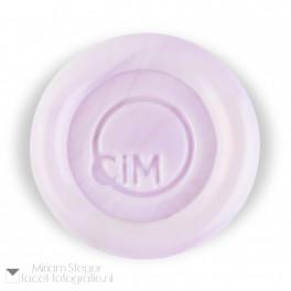 CiM Lilac Ltd Run, 1kg_5545