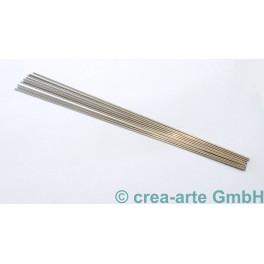 Perlmacherstäbe Chromstahl 1.5mm 10 Stk._5566