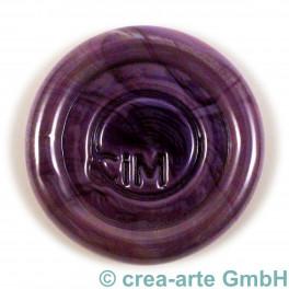 CiM Grape Ape 250g_5638