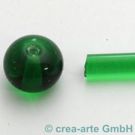 effetre verde smeraldo chiaro 5-6mm 1m_576