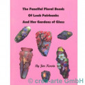 The Faits of Floral Beads, by Jim Kervin