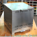 Fusingofen gross, 230V, Bodenplatte herausnehmbar_6200