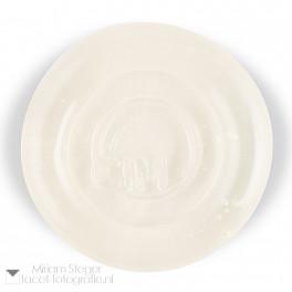 CiM Egg White Ltd Run_6294